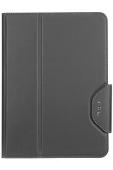 Housse et étui pour tablette New iPad Pro 2018 VersaVu Tech Style Case f  Targus e537abd7560