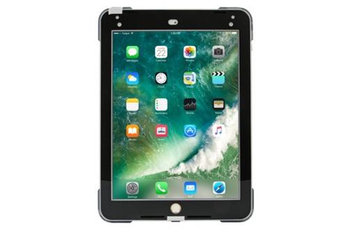 Housse et étui pour tablette Targus SafePort® Rugged Case for iPad® (2017/2018) Targus