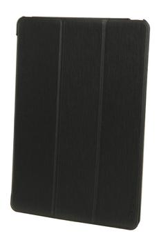 Housse et étui pour tablette Etui à rabat Click-In noir pour iPad AIR 1 et AIR 2 Targus