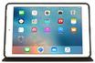 Targus Etui à rabat rose pour iPad 9.7'' version 2018 et 2017 (aussi air 1 et 2 et iPad PRO 9.7') photo 5