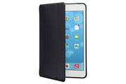 Housse et étui pour tablette Targus Etui à rabat noir Click-In pour iPad Mini 7,9'' (1,2 et 3ème génération)