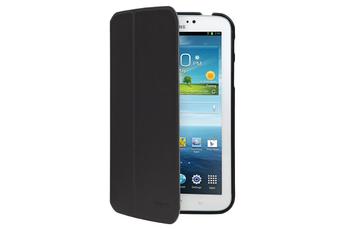 """Housse et étui pour tablette Etui de protection noir pour Galaxy Tab 4 8"""" Targus"""