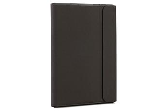 Housse et étui pour tablette Folio Evervu polycarbonate noir pour Microsoft Surface Pro 3 Targus