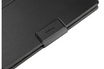 Targus Safefit 9-10.5'' protection tablette Universelle avec Rotation photo 3