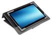 Targus Safefit 9-10.5'' protection tablette Universelle avec Rotation photo 4