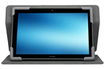 Targus Safefit 9-10.5'' protection tablette Universelle avec Rotation photo 7