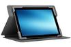 Targus Safefit 9-10.5'' protection tablette Universelle avec Rotation photo 8