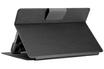 Targus Safefit 9-10.5'' protection tablette Universelle avec Rotation photo 9