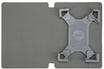 Targus Safefit 9-10.5'' protection tablette Universelle avec Rotation photo 11
