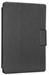 Targus Safefit 9-10.5'' protection tablette Universelle avec Rotation photo 2