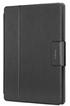 Targus Safefit 9-10.5'' protection tablette Universelle avec Rotation photo 10