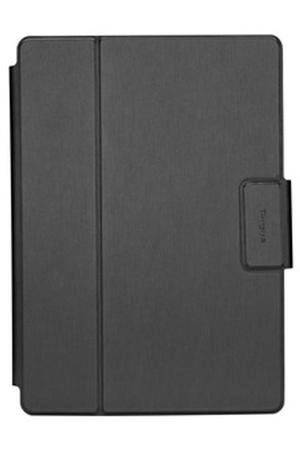 Housse et étui pour tablette Targus Safefit 9-10.5'' protection tablette Universelle avec Rotation
