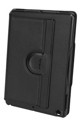 Targus Versavu 360° Noir pour iPad Air