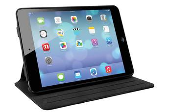 Housse et étui pour tablette Etui VERSAVU pour iPad MINI Targus