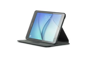 """Housse et étui pour tablette Etui Versavu rotatif 360° noir pour Samsung Galaxy Tab A 9.7"""" Targus"""