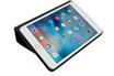 Temium Etui folio noir pour iPad mini 4 photo 2