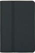 Temium Etui folio noir pour iPad mini 4 photo 3