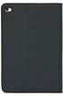 Temium Etui folio noir pour iPad mini 4 photo 4