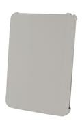 """Temium Folio gris Galaxy Tab 3 10"""""""