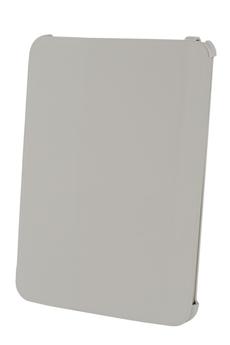 """Housse et étui pour tablette Folio gris Galaxy Tab 3 10"""" Temium"""