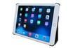 Temium Etui folio noir pour iPad Air 2 photo 2