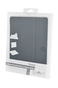 Temium SMARTFOLIO GREY iPad 2, Nouvel iPad, iPad Retina