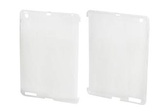 Housse et étui pour tablette SOFT COVER iPad 2, Nouvel iPad, iPad Retina Temium