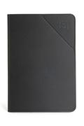 Housse et étui pour tablette Tucano Housse de protection Angolo noire pour iPad Mini 1, 2 et 3ème génération