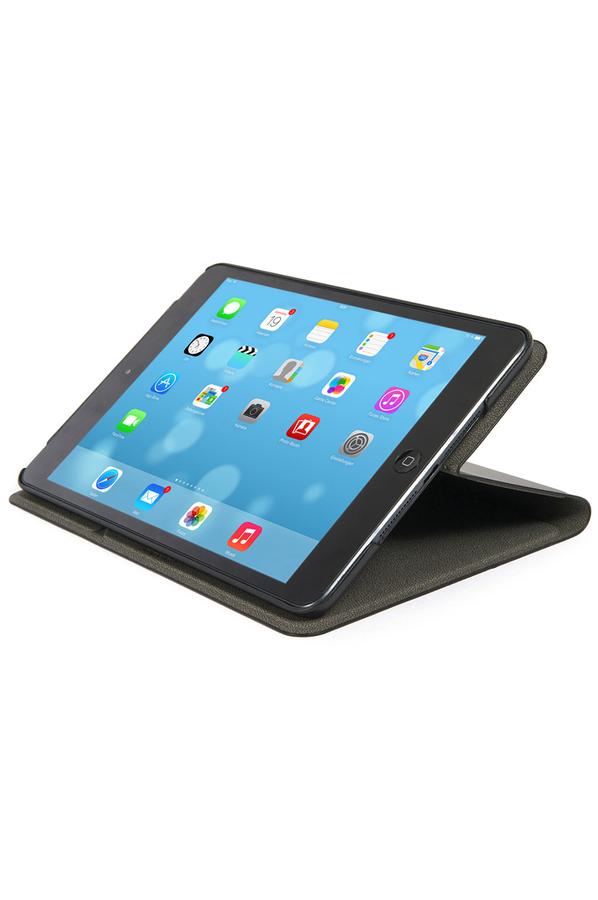 housse et tui pour tablette tucano etui pour tablette apple ipad mini 4 etui pour tablette. Black Bedroom Furniture Sets. Home Design Ideas