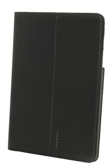 """Housse et étui pour tablette Etui folio noir pour Samsung Galaxy Tab A 9,7"""" Tucano"""