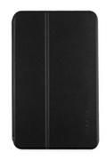 "Tucano Folio Galaxy Tab 4 10,1"" Noir"