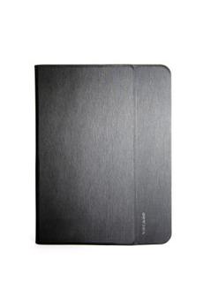 """Housse et étui pour tablette Folio RIGA noir pour Galaxy TAB S 10"""" Tucano"""