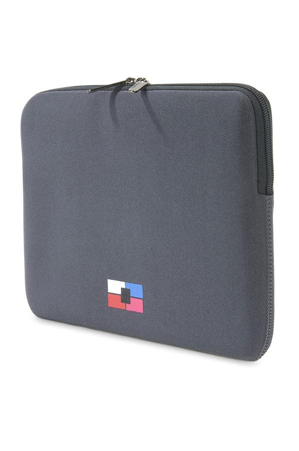 housse et 233 tui pour tablette tucano sleeve grise pour tablette microsoft surface 2 1407767 darty
