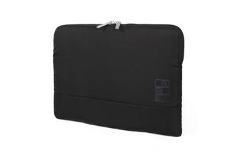 Housse et étui pour tablette Housse Tessera noire pour Microsoft Surface Pro 3 et SURFACE PRO 4 Tucano