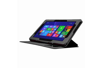 Housse et étui pour tablette Etui folio noir pour tablette Asus Z300C Urban Factory