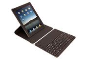 Housse et étui pour tablette Urban Factory ETUI + CLAVIER BLUETOOTH iPad