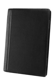 """Housse et étui pour tablette Etui folio en simili cuir noir pour Surface Pro 3 12"""" Urban Factory"""