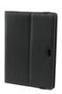 Urban Factory Folio + clavier noirs pour Galaxy Tab 1 & 2 10.1