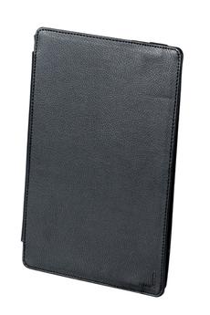 Housse et étui pour tablette Folio pour Microsoft Surface 2 Urban Factory
