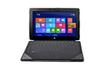 Urban Factory Folio pour Microsoft Surface 1ere génération photo 1