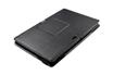 Urban Factory Folio pour Microsoft Surface 1ere génération photo 2