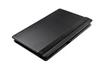 Urban Factory Folio pour Microsoft Surface 1ere génération photo 3