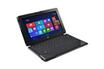 Urban Factory Folio pour Microsoft Surface 1ere génération photo 4