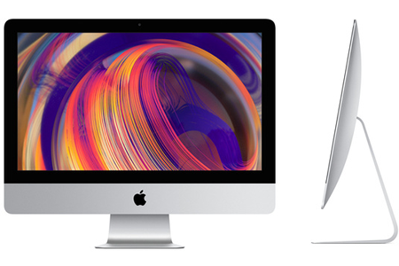 Apple Imac Sur Mesure 27