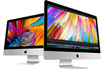"Apple IMAC 27"" 5K CORE I7 4.2GHZ 16GO CTO photo 2"