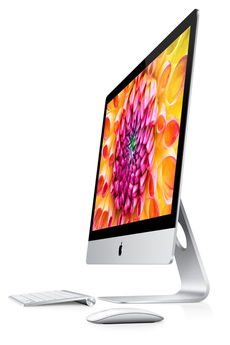 iMac IMAC MD093F/A Apple