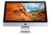 Apple IMAC MD095F/A photo 2