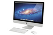 Apple IMAC ME088F/A photo 6