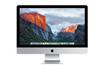 Apple IMAC ME088F/A photo 1