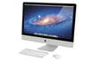 Apple IMAC ME089F/A photo 1